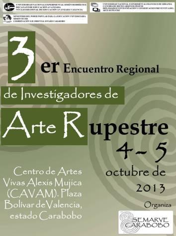 AFICHE INSTITUCIONAL SEPT2013